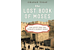'The Lost Book of Moses' is a mystery of biblical proportions