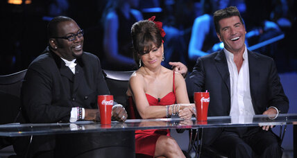 How 'American Idol' changed music, television
