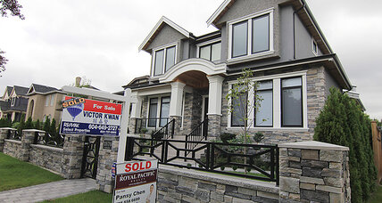 Vancouver house costs: How do you solve a problem you can't measure?