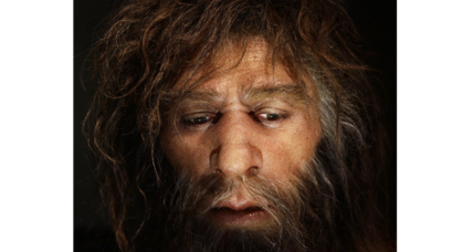 Researchers find no trace of Neanderthal Y-chromosomes in modern humans