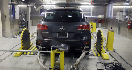 Will VW diesel scandal be bad news for plugins and hybrids?