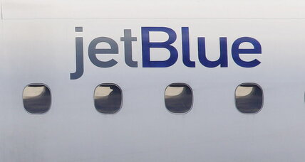 JetBlue expands 'Mint' service to lure business class passengers