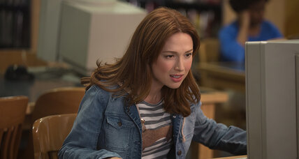 How season 2 of 'Unbreakable Kimmy Schmidt' promotes optimism, inclusion