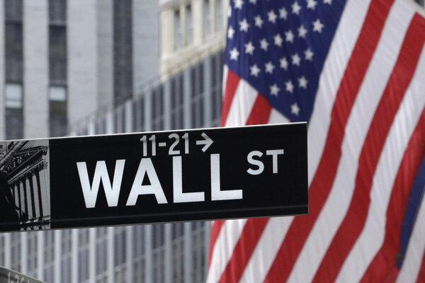 Why US Regulators Rejected Living Wills From Five Major Banks - Major banks in usa