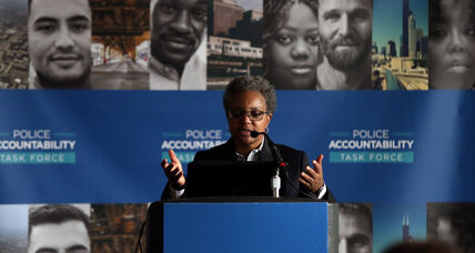 After scathing Chicago police report, hope that 'this time is different'