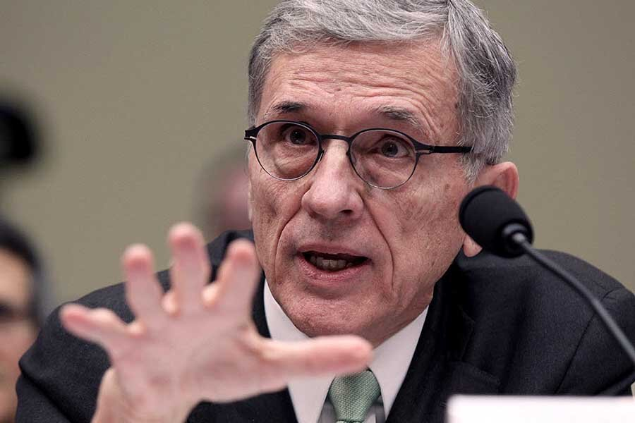 charter time warner merger good for consumers csmonitor com