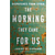 'The Morning They Came for Us' conveys the grim story of Syria