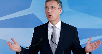 Russia and NATO meet for first time in almost two years: What progress?
