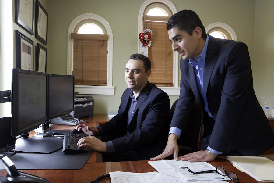 Financial planner answers common personal finance questions