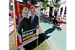 Mainstream hopefuls lag as Austrians vote for new president