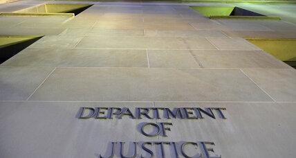 Why the Justice Department wants ex-offenders to have ID cards