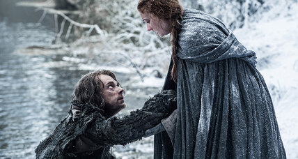 Will Season 6 of 'Game of Thrones' address complaints about last season?