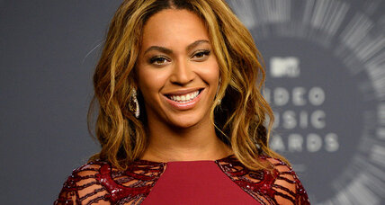 Beyonce's 'Lemonade' comes to iTunes – what's behind the change?