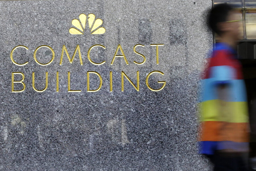 How Comcast attracted a whopping 53,000 new TV subscribers