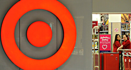 Bathroom wars: Why a conservative group is boycotting Target