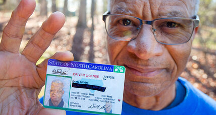 Why a N.C. voter ID law that does so little angers so much