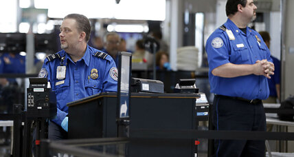 TSA's 'gross mismanagement' persists at cost of safety, employees say