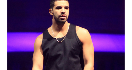 Drake releases 'Views,' connects with fans on Apple's Beats 1 Radio