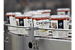 Will Chobani's big fat Greek giveaway to workers help its bottom line? (+video)