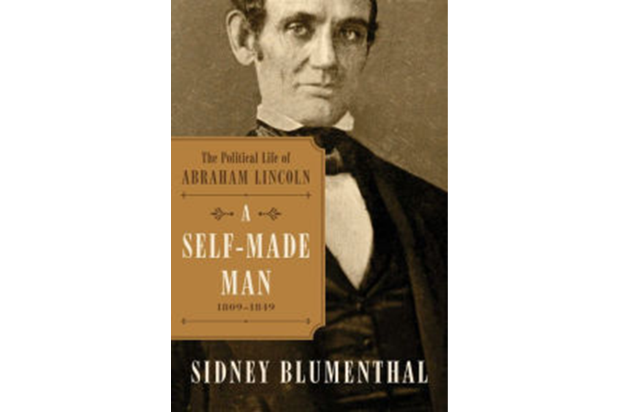 abraham com books hustler standard book youth political self made a to man reviews csmonitor follows from lincoln