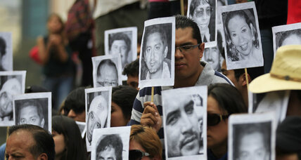 Cowed by cartels? Mexican journalists find fresh ways to get info out.