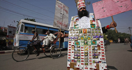 Why cigarettes in India and Europe must carry bigger warning labels