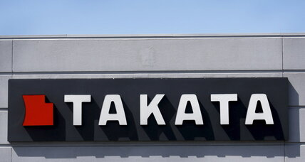 Takata recall expected to climb, announcement expected this week