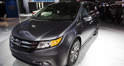 These are the 10 cheapest cars to insure