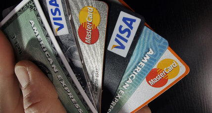 No credit history? Three reasons to start building credit now.