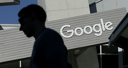 Why Google plans to ban 'payday lenders' from advertising