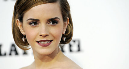 Emma Watson named in Panama Papers: Are offshore assets always illegal? (+video)