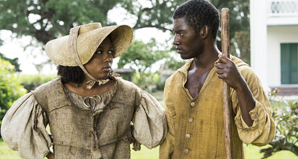 'Roots': How miniseries have drawn viewers in the new TV landscape