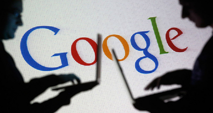 No more Google ads for payday loans: consumer protection or censorship?