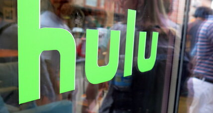 Cord-cutters rejoice! Hulu is planning an online cable-style TV service