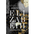 'Elizabeth': how she ruled, from 1588 to her death in 1603