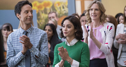'Powerless': What we know about the upcoming NBC superhero comedy
