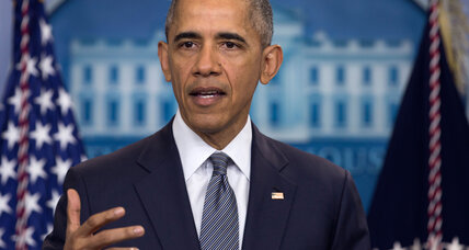 Obama extends overtime pay to 4.2 million workers: Could it backfire? (+video)
