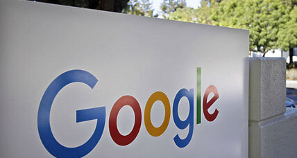 Google gets ready to launch voice-activated home device (+video)