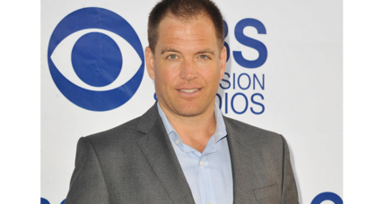 Michael Weatherly departs ultra-successful CBS show 'NCIS'
