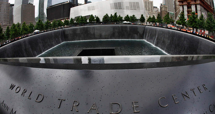 9/11 families can sue Saudi Arabia, Senate says. Why such suits could backfire (+video)