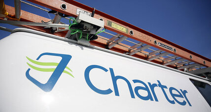 Charter finalizes Time Warner purchase: Is era of 'mega cable' here?