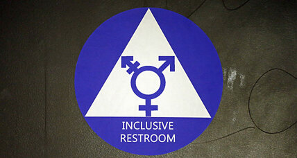 NYC defends transgender pronouns with risk of fines