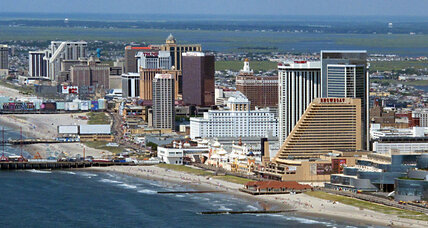Can New Jersey lawmakers save Atlantic City?