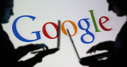 Google hopes undersea cable will earthquake proof Asian internet