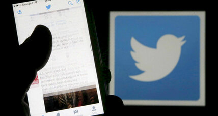 Twitter's new character limits: A nod to Instagram? (+video)