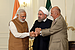 How significant is India's $500 million deal with Iran?