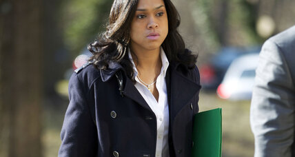 Two Baltimore cops sue Maryland AG over Freddie Gray case