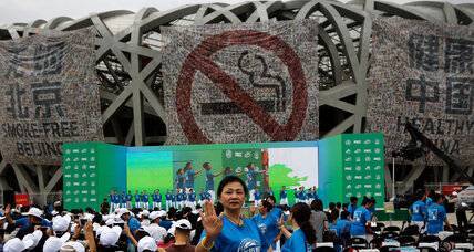 World No Tobacco Day: Could plain tobacco packaging deter kids?