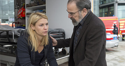 Has Showtime renewed 'Homeland'? How network is changing release plan