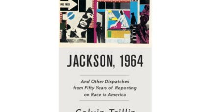 'Jackson, 1964' sheds light on some very dark chapters of US history